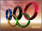 Olympic Committee- Help needed