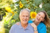 retire at home ottawa
