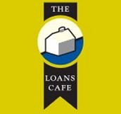 Finance Broker in Perth | The Loans Cafe