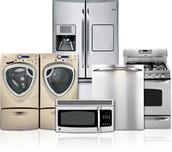Dave's Appliances