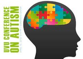 -Treatment should occur when the autism diagnosis is suspected, not pushed until after the diagnosis