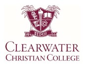 #3 Clear Water Christian