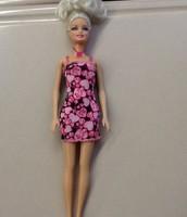 Miss.Barbie