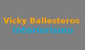 Vicky Ballesteros
