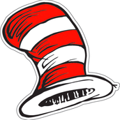 Save The Date: Dr. Seuss Night