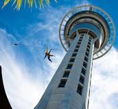 מגדל סקיי