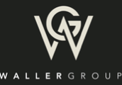 Babs Jackson- Your Preston Hollow Realtor at The Waller Group, LLC.