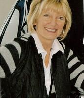 Linda Caprariello