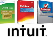 Get Intuit Coupons and Promotional Codes