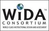 WIDA Weeks