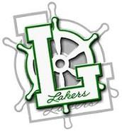 Guest Teacher - Stephanie Segroves - Laker Schools