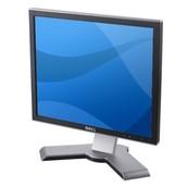 Dell 1707FP 17