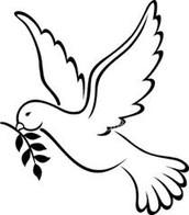 Peaceful Jihad