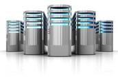 Virtual Individual Machines and Shared Hosting