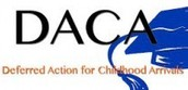 Organization DACA