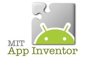 How about creating an Android Application? Yeap an APP!