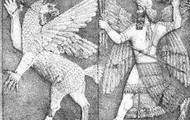 "The ""combat myth"""