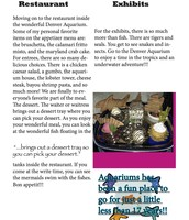 Article page  #2