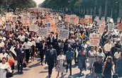 Kennedy's Fight for Civil Rights