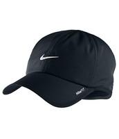 Sombrero Negro Nike