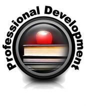 UPDATE: October 12: Professional Development Day
