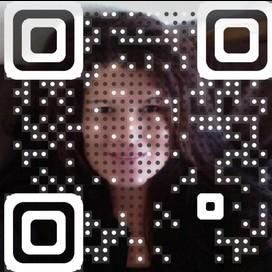 ELIANA OKEEFE profile pic
