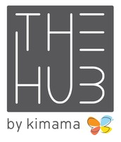 We are The Hub Teen Accelerator