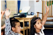 Edutopia: Using Choices like a Game Show to Help with Classroom Management