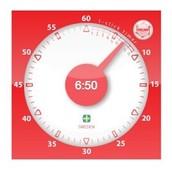 1-Click Timer