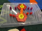 Geometric Figures Are Fun!