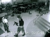 Columbine Shooting - April 20, 1999
