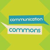 UW Department of Communication