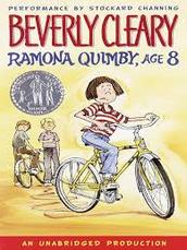 The Summary Of Ramona Quimbys Not So Good Life!