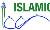 ICCM  Islamic Community Centre of Milton