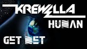 "Song 1: "" Human"" by Krewella"