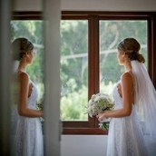 Capture the style, lighting or look and lock in the price before saying 'I Do'