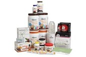 Isagenix Weight Loss President Pack
