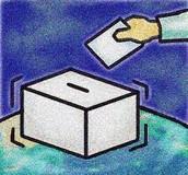 Democracia directa o pura