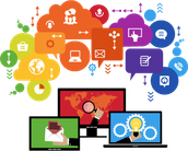Digital Assessment Resources