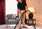 The Pros Aid overview when it comes to Carpet Cleaning as well as Removing Stains
