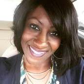 Stephanie N. Lawson - WZ Science Facilitator