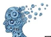 Ways to Imporve Memory!!