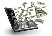 Create  unlimited cash flow to your bank account and build your own online business with ease