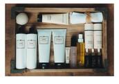 Skin/Body Care