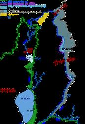 איזור רמת הגולן