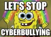 Even spongebob says STOP !!!!!