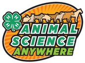 Animal Science Day Camp