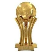 Talent Wins Games, Teams Win Championships
