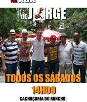 Na Aba de Jorge