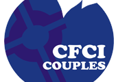 Hosted by Couples for Christ, India